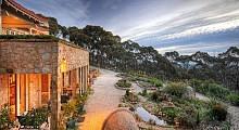 6. Mount Lofty Stone Project